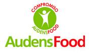audensfood2