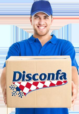 personal-disconfa