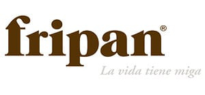 1437567745_logo_fripan
