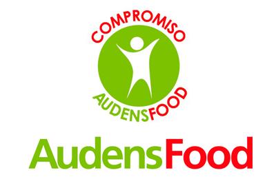 logo-audensfoods