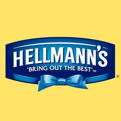 logo-hellmans