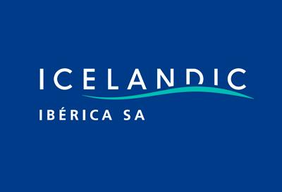 logo-icelandic
