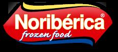 logo-noriberica
