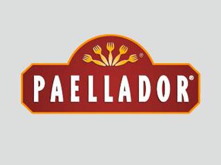 logo-paellador