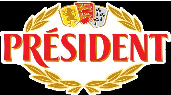 mainlogo-president
