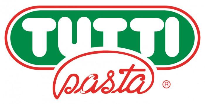 xtutti_pasta-logo.jpg.pagespeed.ic_.ypfgfgoe0a