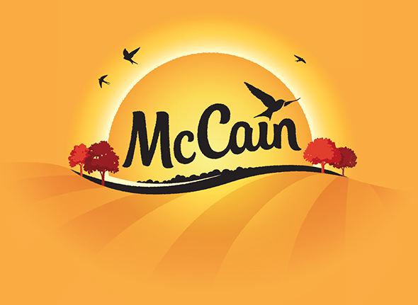 logo-nuevo-mccain